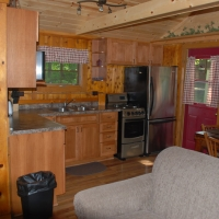 5birch-lakes-resort-cabin-01