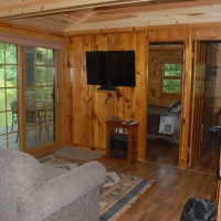 5birch-lakes-resort-cabin-04