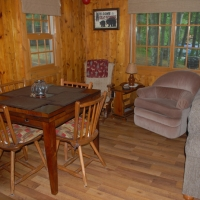 5birch-lakes-resort-cabin-05