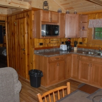 5birch-lakes-resort-cabin-06