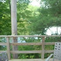 9birch-lakes-resort-cabin-02