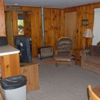 9birch-lakes-resort-cabin-05