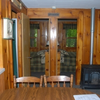 6birch-lakes-resort-cabin-04