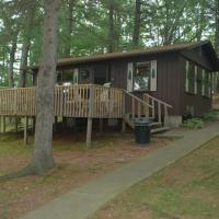 6birch-lakes-resort-cabin-06