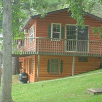 10birch-lakes-resort-cabin-01