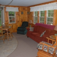 10birch-lakes-resort-cabin-02