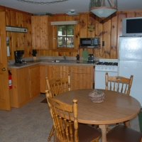 10birch-lakes-resort-cabin-04