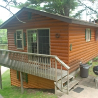 10birch-lakes-resort-cabin-05