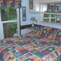 12birch-lakes-resort-cabin-03