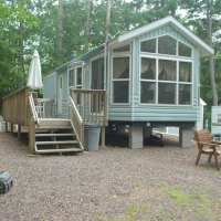 12birch-lakes-resort-cabin-06