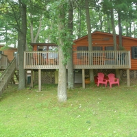 2birch-lakes-resort-cabin-01