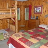 2birch-lakes-resort-cabin-02
