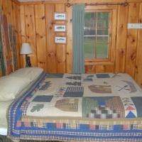 2birch-lakes-resort-cabin-03