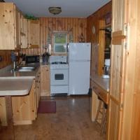 2birch-lakes-resort-cabin-04