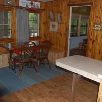 2birch-lakes-resort-cabin-05