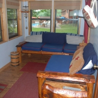 2birch-lakes-resort-cabin-06