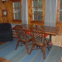 2birch-lakes-resort-cabin-07