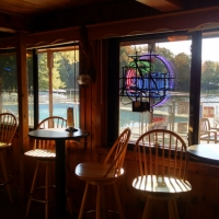 birch-lakes-resort-bar-06