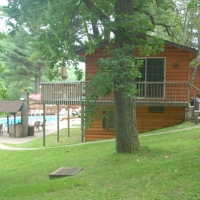 lodge-birch-lake-cabin-resort