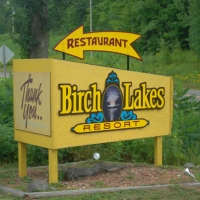 welcome-birch-lakes-cabin-resort