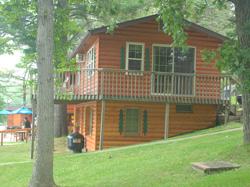 cabin-10exterior