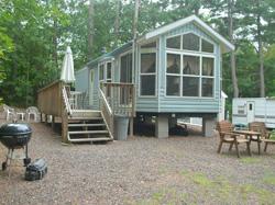 cabin-12exterior