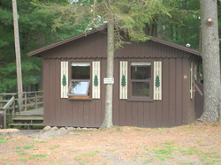 cabin-9exterior